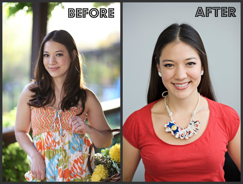 Paleo Diet Before And After  paleo t before after – John Saddington
