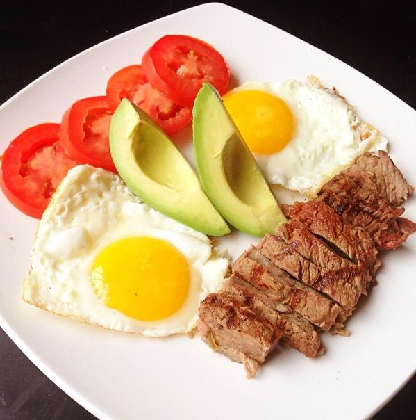 Paleo Diet Breakfast Ideas  58 best images about HCG Diet Recipes on Pinterest
