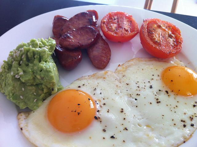 Paleo Diet Breakfast Ideas  paleo t breakfast