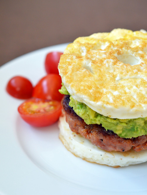 Paleo Diet Breakfast Ideas  10 Incredible Paleo Breakfast Recipes