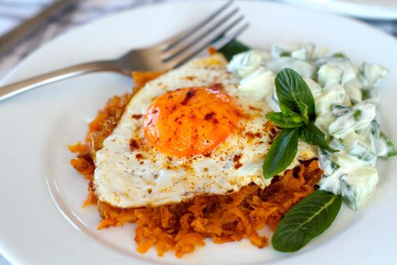 Paleo Diet Breakfast Recipes  paleo t breakfast