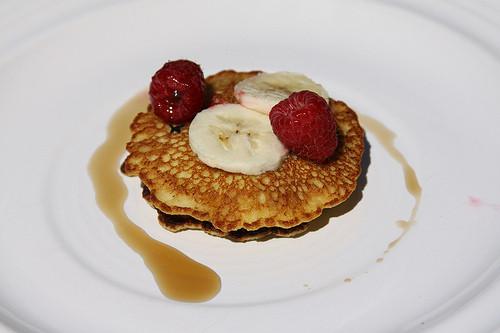 Paleo Diet Breakfast Recipes  5 Paleo Diet Breakfast Recipes