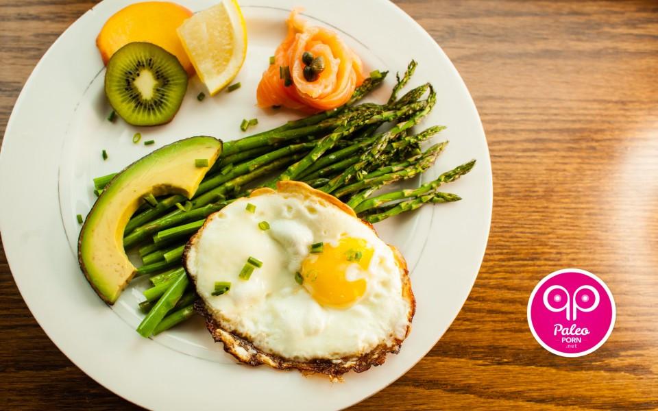 Paleo Diet Breakfast Recipes  5 Painless Paleo Breakfast Recipes