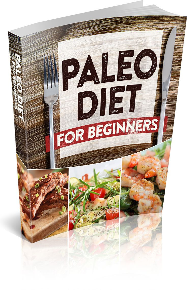 Paleo Diet For Beginners  17 Best images about Mol Point Hack on Pinterest