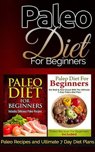 Paleo Diet For Beginners  332 best images about Paleo Gluten Free Ve arian