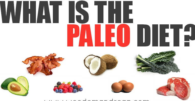 Paleo Diet Reviews  Paleo Diet Reviews Does Pale Work