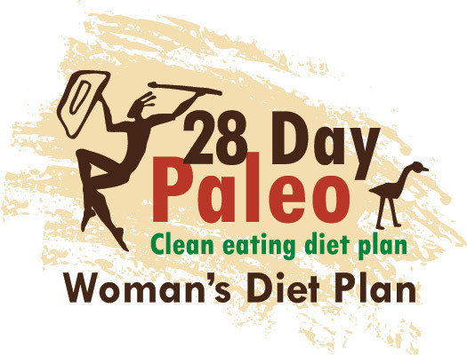 Paleo Diet Reviews  Weight Loss Paleo Diet