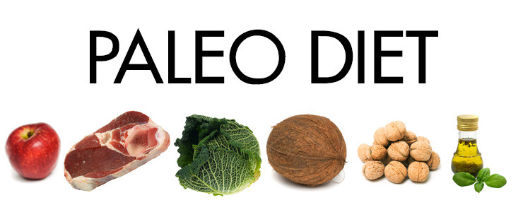 Paleo Diet Reviews  Frequent Paleo Diet Myths and Misconceptions Gazette Review