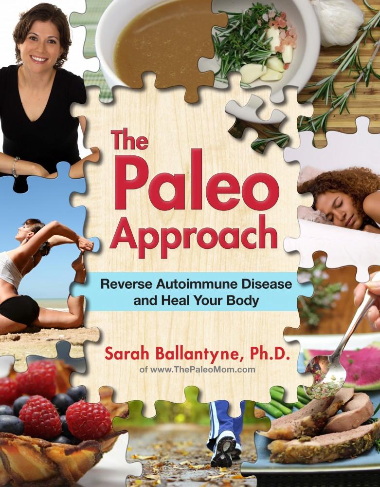 Paleo Diet Wiki  Important Updates to The Autoimmune Protocol The Paleo Mom