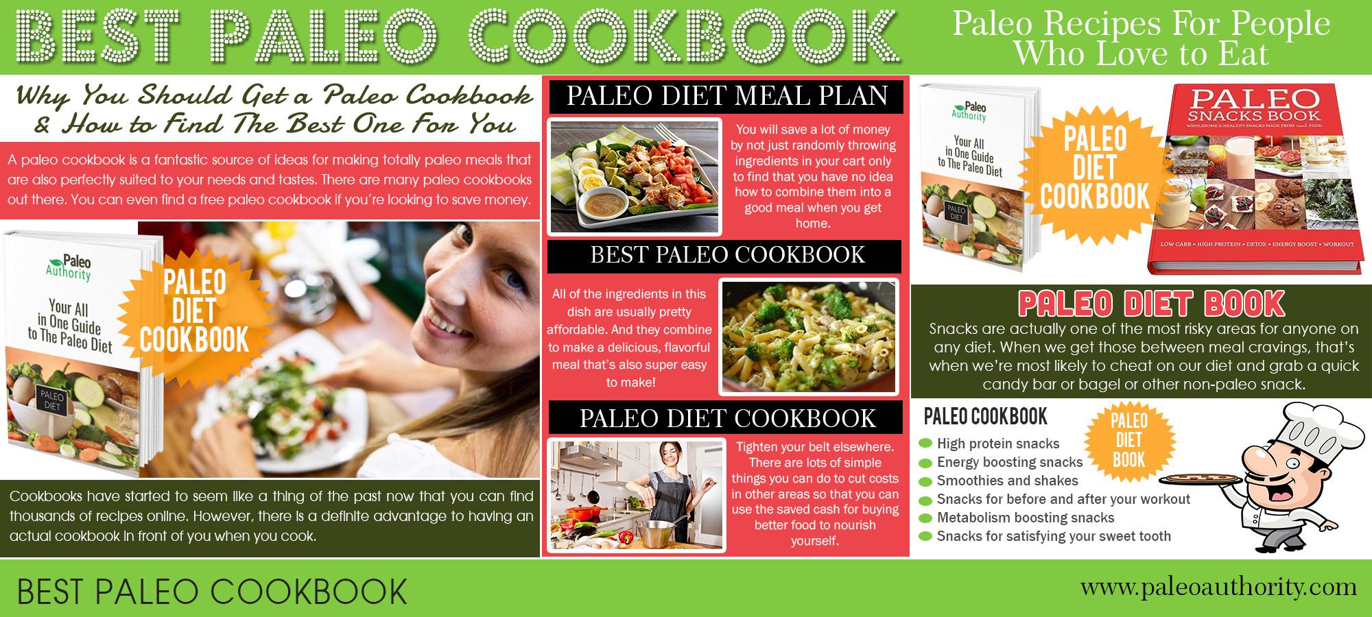 Paleo Diet Wiki  File Paleo t cookbook Wikimedia mons