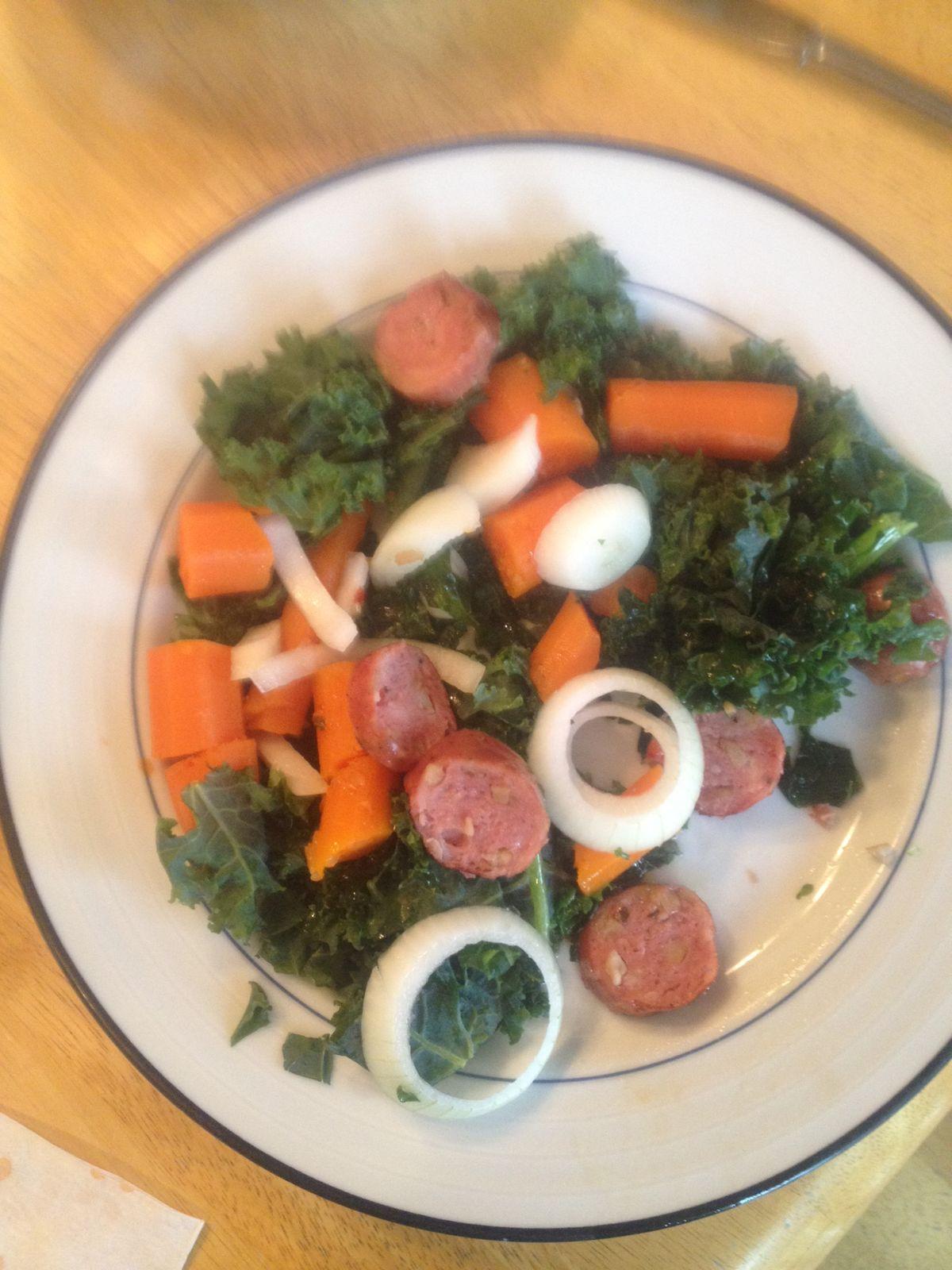 Paleo Diet Wiki  Paleolithic lifestyle