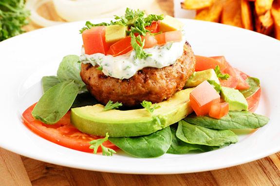 Paleo Diet Wiki  Paleo Diet Breakfast Ideas to Get Your Day Started Wiki