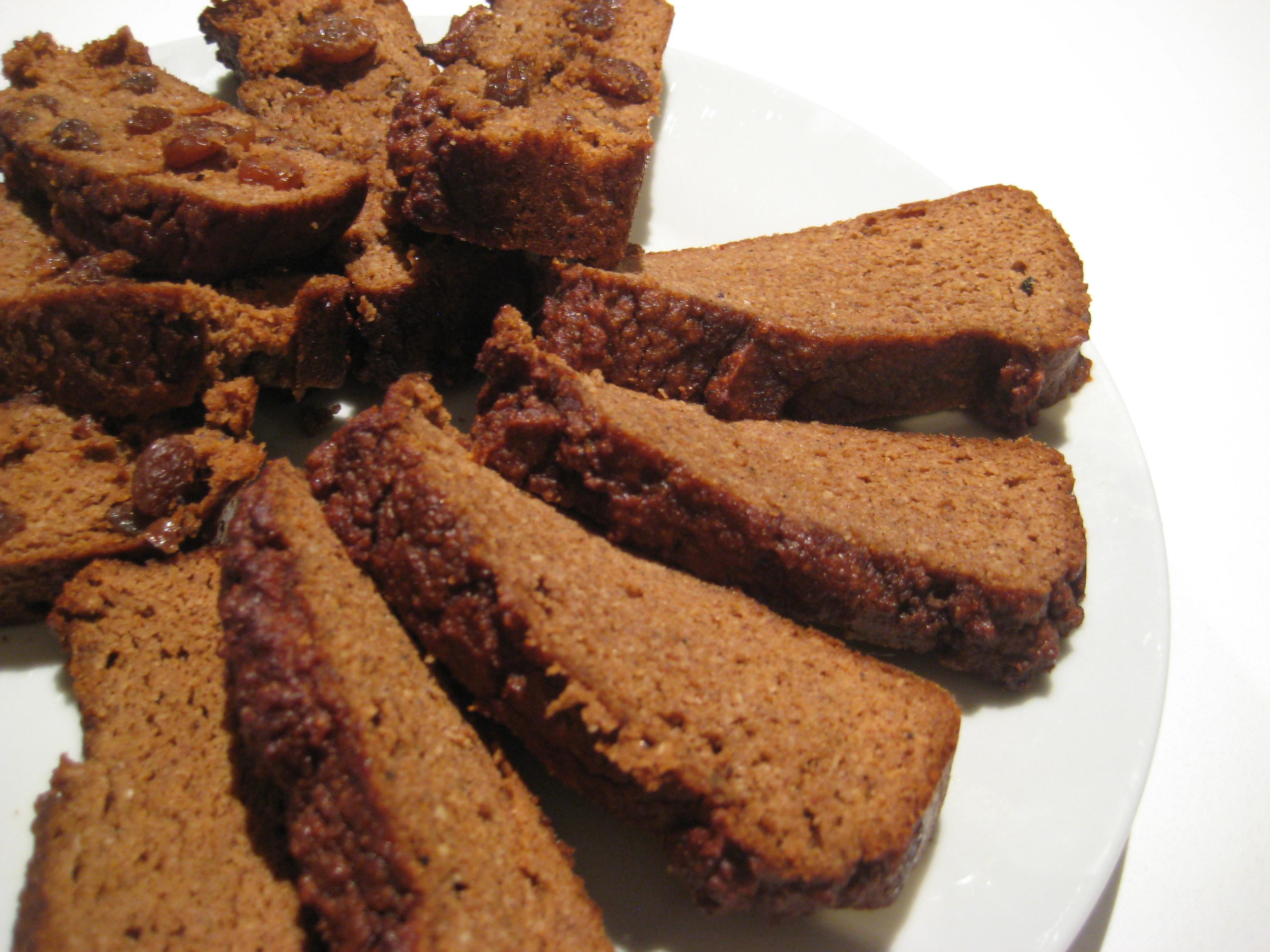 Paleo Pumpkin Bread  Slow Carb Holiday Recipe – Paleo Pumpkin Bread