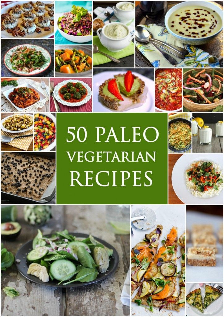 Paleo Vegan Recipes  The 25 best Ve arian paleo ideas on Pinterest