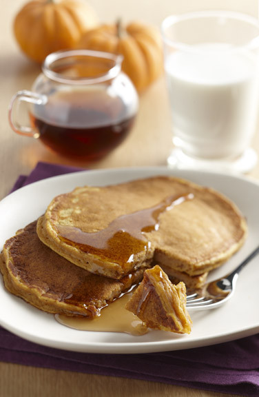 Pancakes No Milk  Pancake Batter No Milk Soy Jessica Maine Blog