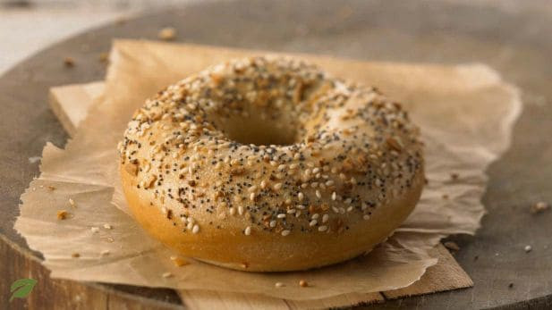Panera Bread Bagels  7 College Classes We ve All Taken As Told By Panera Bread