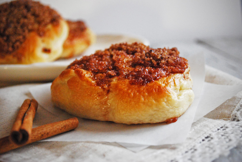 Panera Bread Bagels  panera cinnamon crunch bagel ingre nts