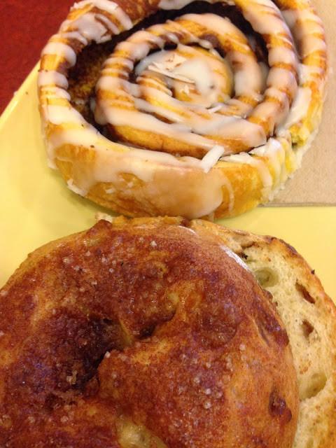 Panera Bread Breakfast Time  Ten June A Family Breakfast at Panera Bread $100 Panera