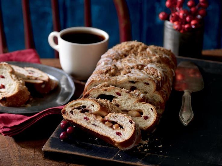 Panera Bread Breakfast Time  1000 images about PANERA BAKERY on Pinterest