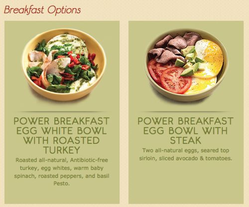 Panera Bread Menu Breakfast  Pin Panera Bread Menu Image Search Results on Pinterest