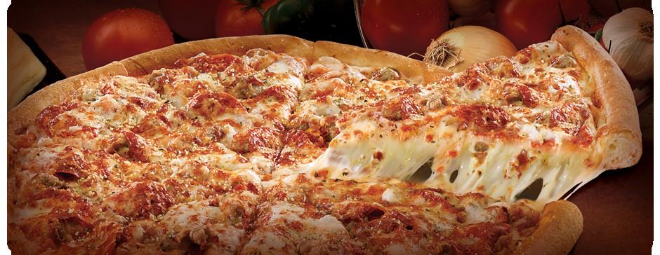 Papa John'S Buffalo Chicken Pizza  Papa John s Pizza Ann Arbor Restaurant Menus Order