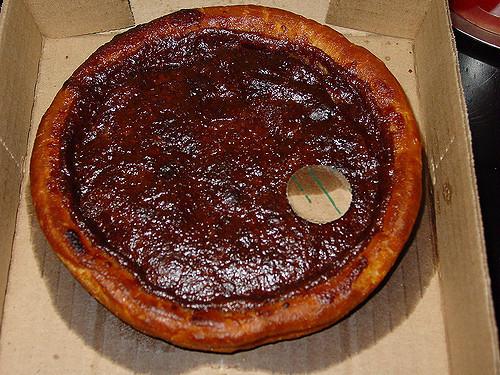 Papa Johns Desserts  3d14c4e79f z zz=1