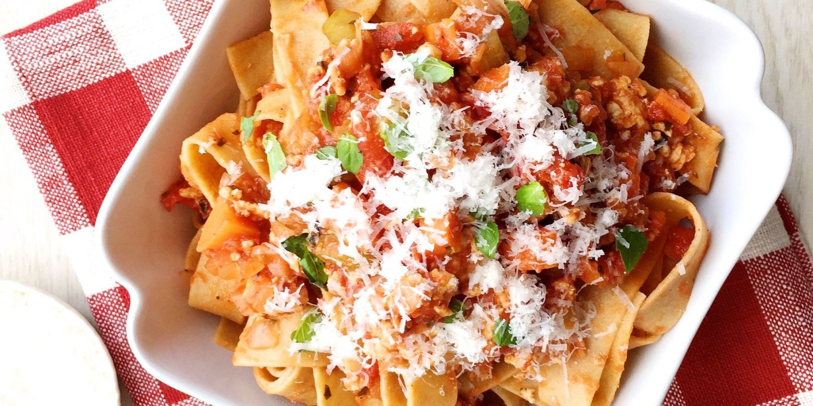 Pasta Dinner Ideas  70 Easy Pasta Recipes Pasta Dinner Ideas—Delish