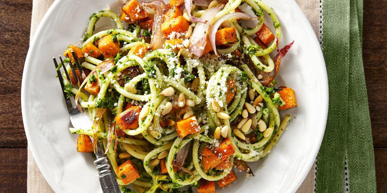 Pasta Dinner Ideas  45 Easy Pasta Dinner Recipes Best Family Pasta Dishes