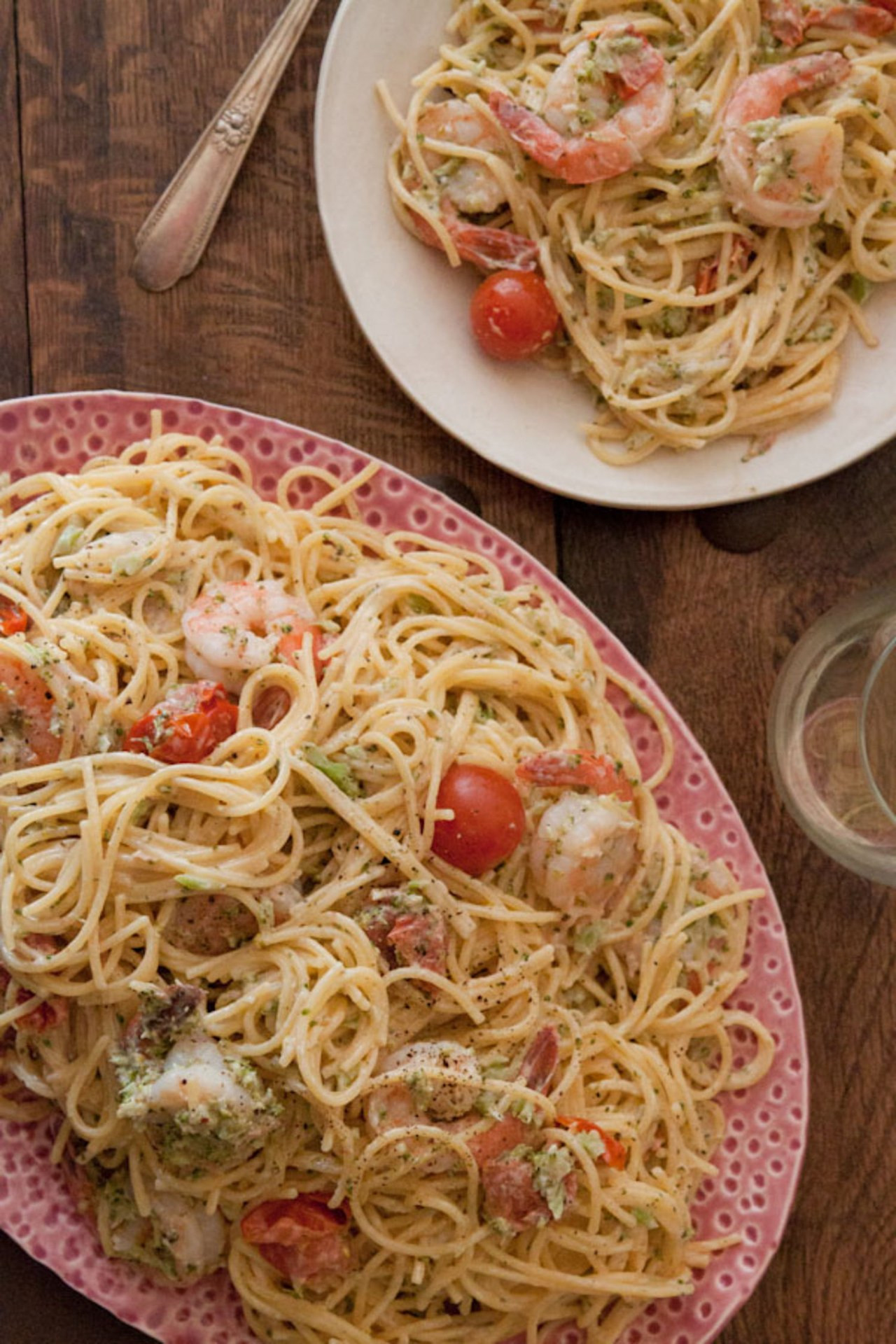Pasta Dishes For Dinner  What s for Dinner 6 Pasta Dishes So Easy They Almost