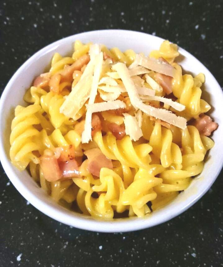 Pasta Recipes For Kids  easy pasta recipes for kids