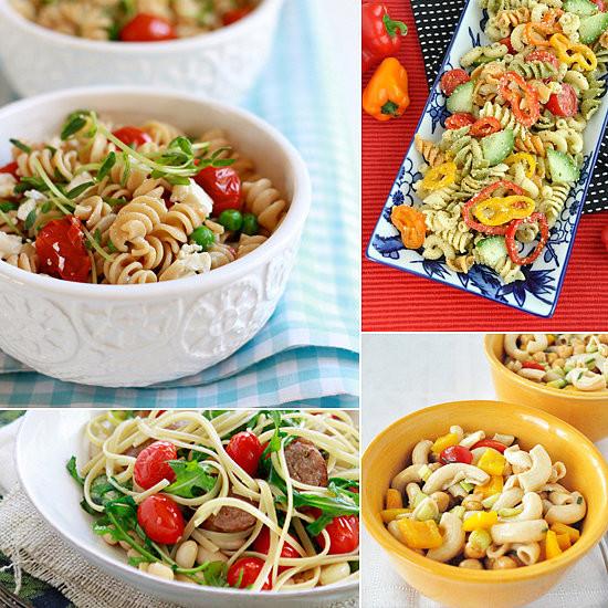 Pasta Recipes For Kids  Pasta Recipes For Kids