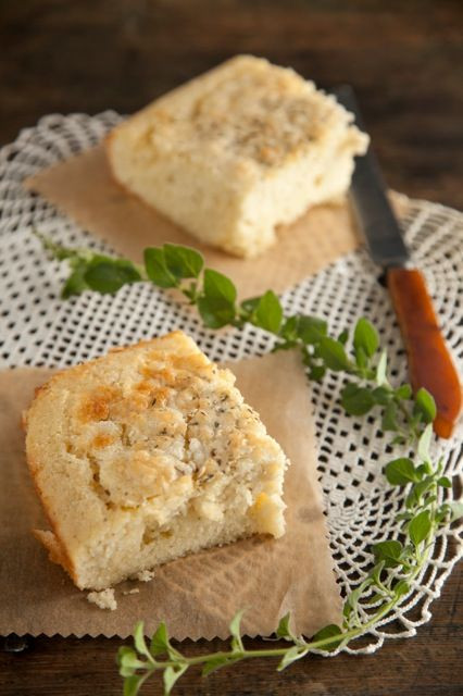 Paula Deen Cornbread  17 Best images about Tasty Cornbread on Pinterest