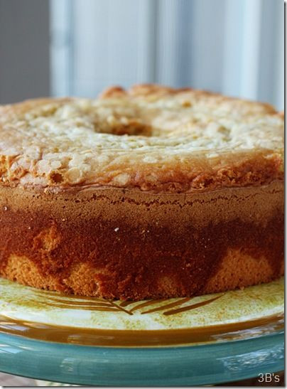 Paula Deen Cream Cheese Pound Cake  19 best images about Paula Dean s Recipe s on Pinterest