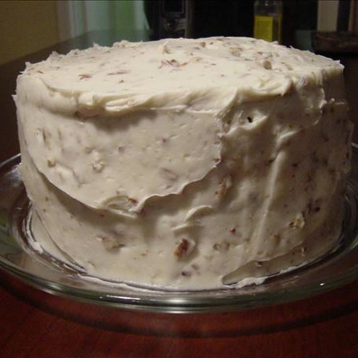 Paula Deen Cream Cheese Pound Cake  The Deen Bros Lighter Never Fail Pound Cake Jamie And
