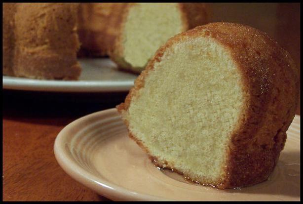 Paula Deen Lemon Pound Cake  7 Up Pound Cake Paula Deen Bing images