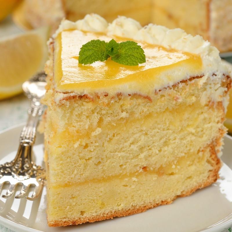 Paula Deen Lemon Pound Cake  Lemon Pound Cake Homemade Paula Deen 7up