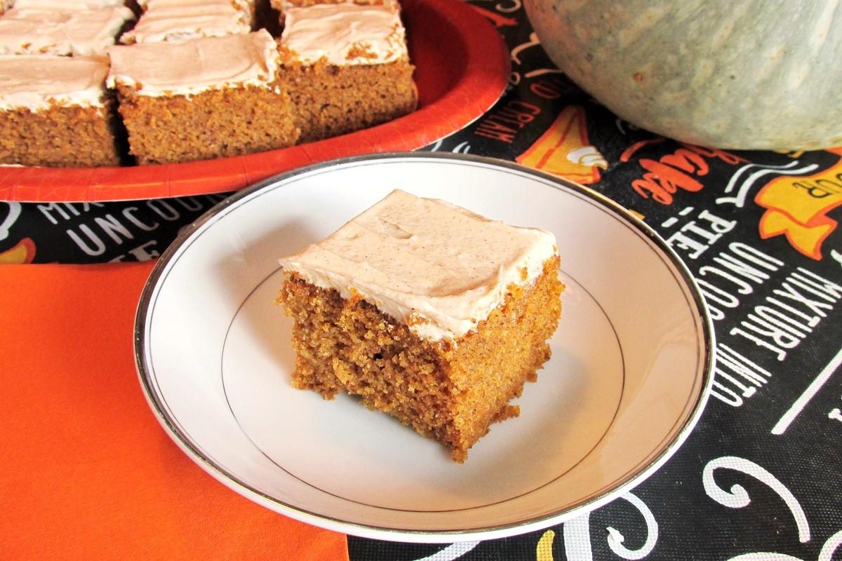 Paula Deen Pumpkin Pie  Almost Paula Deen s Pumpkin Pie The Dairy Free Recipe