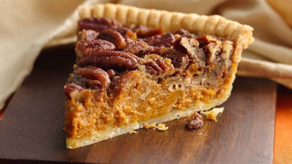 Paula Deen Pumpkin Pie  Have Imagination Will Write Author Melissa Buell