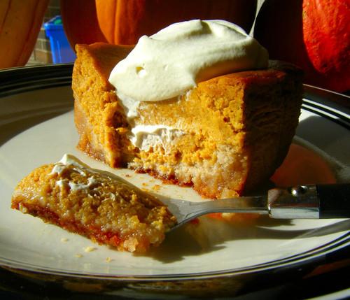Paula Deen Pumpkin Pie  pumpkin crisp paula deen