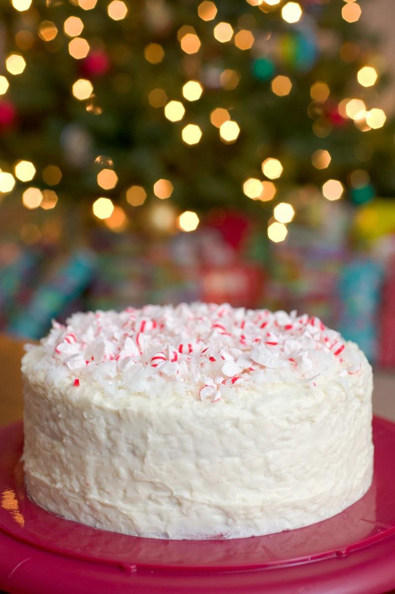 Paula Deen Red Velvet Cake  Sugar & Spice by Celeste Grandmother Paula s Red Velvet Cake