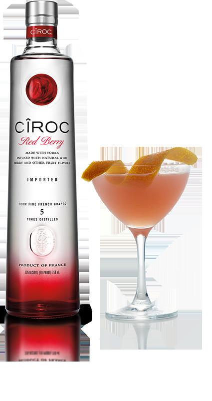 Peach Ciroc Drink Recipes  Vodka Drinks & Cocktail Recipes