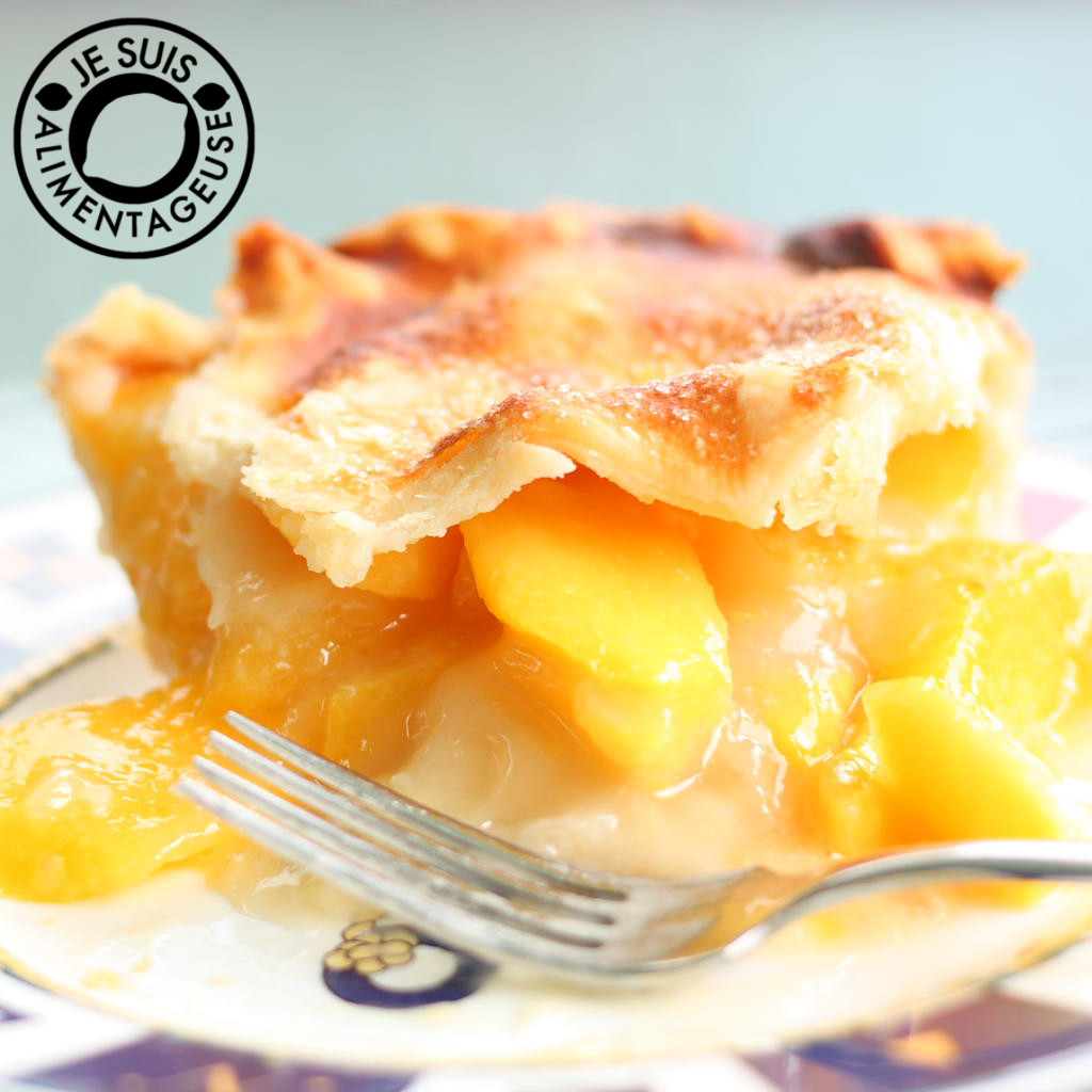 Peach Pie Recipes  Peach Pie