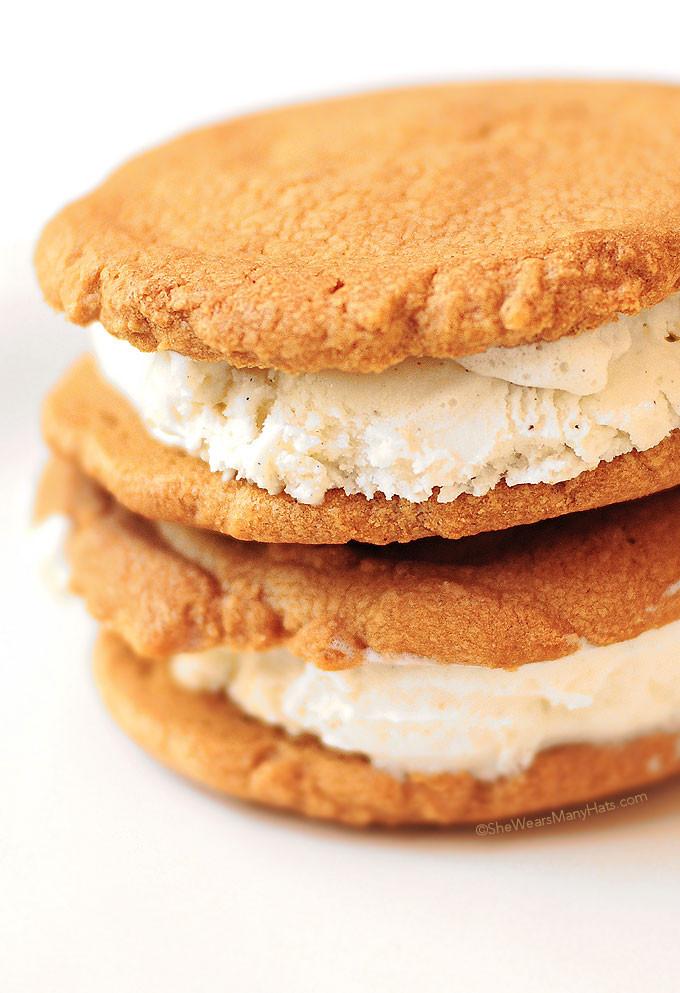 Peanut Butter Cookies Easy  Easy Peanut Butter Cookies Recipe