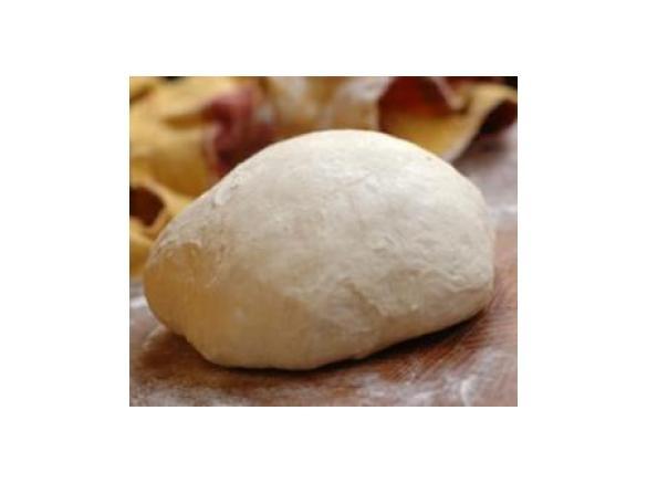 Perfect Pizza Dough  Perfect Pizza Dough by Josie1 A Thermomix recipe in the