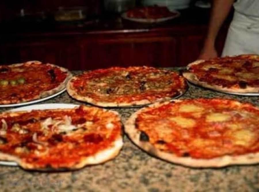 Perfect Pizza Dough  Perfect Pizza Dough Recipe