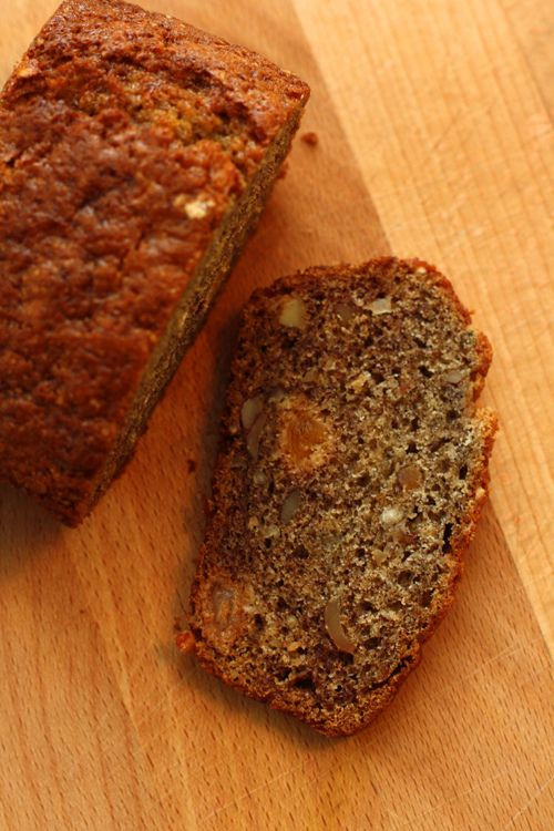 Persimmon Bread Recipe  17 Best images about Persimmon Goodness on Pinterest