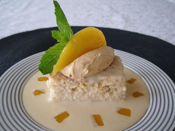 Peruvian Dessert Recipes  112 best images about Peruvian Desserts on Pinterest