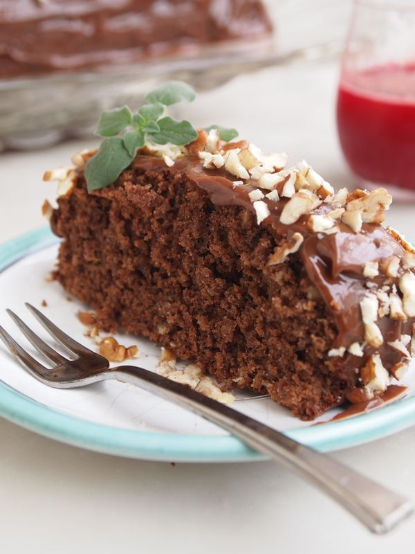 Peruvian Dessert Recipes  22 best images about Peruvian Desserts on Pinterest