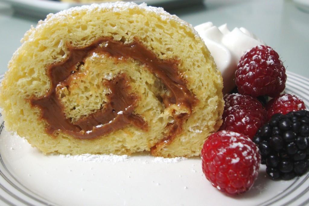 Peruvian Dessert Recipes  Easy dessert recipes