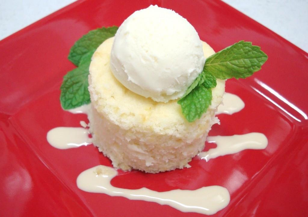 Peruvian Dessert Recipes  Peruvian Dessert